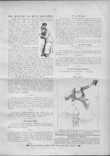 Figaro 18930701 Seite: 3