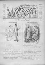 Figaro 18930701 Seite: 5