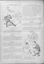 Figaro 18930701 Seite: 6