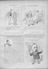 Figaro 18930701 Seite: 7