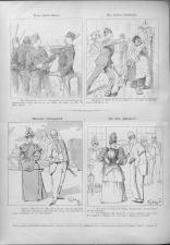 Figaro 18930701 Seite: 8