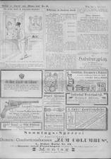 Figaro 18930701 Seite: 9