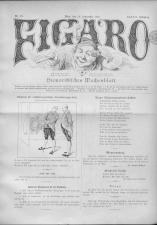 Figaro 18930923 Seite: 1