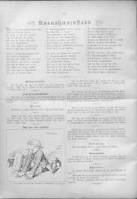Figaro 18930923 Seite: 2