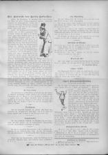 Figaro 18930923 Seite: 3