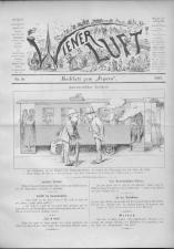 Figaro 18930923 Seite: 5
