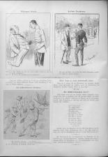 Figaro 18930923 Seite: 6