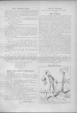 Figaro 18930923 Seite: 7
