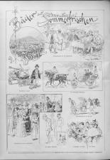 Figaro 18930923 Seite: 8