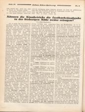 Österreichische Film-Zeitung 19270226 Seite: 10
