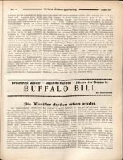 Österreichische Film-Zeitung 19270226 Seite: 11