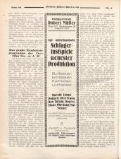 Österreichische Film-Zeitung 19270226 Seite: 12