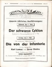 Österreichische Film-Zeitung 19270226 Seite: 13