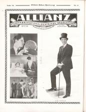 Österreichische Film-Zeitung 19270226 Seite: 14
