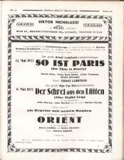 Österreichische Film-Zeitung 19270226 Seite: 17
