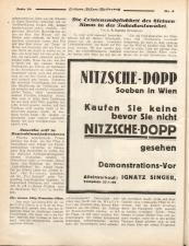 Österreichische Film-Zeitung 19270226 Seite: 20