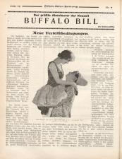 Österreichische Film-Zeitung 19270226 Seite: 22