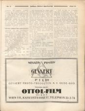 Österreichische Film-Zeitung 19270226 Seite: 23