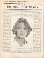 Österreichische Film-Zeitung 19270226 Seite: 24