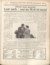 Österreichische Film-Zeitung 19270226 Seite: 25