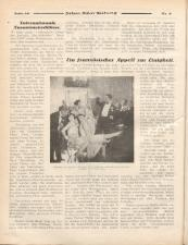 Österreichische Film-Zeitung 19270226 Seite: 26