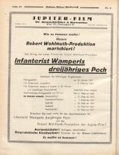 Österreichische Film-Zeitung 19270226 Seite: 28
