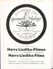 Österreichische Film-Zeitung 19270226 Seite: 2