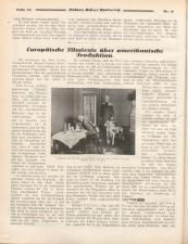 Österreichische Film-Zeitung 19270226 Seite: 30