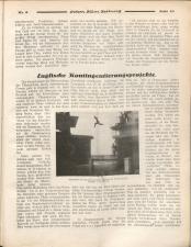 Österreichische Film-Zeitung 19270226 Seite: 31