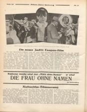 Österreichische Film-Zeitung 19270226 Seite: 32