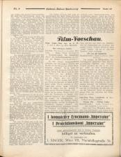 Österreichische Film-Zeitung 19270226 Seite: 33
