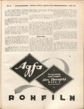 Österreichische Film-Zeitung 19270226 Seite: 35