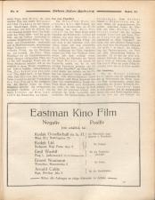 Österreichische Film-Zeitung 19270226 Seite: 37