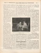 Österreichische Film-Zeitung 19270226 Seite: 38
