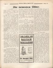 Österreichische Film-Zeitung 19270226 Seite: 39