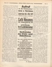 Österreichische Film-Zeitung 19270226 Seite: 40