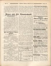 Österreichische Film-Zeitung 19270226 Seite: 41