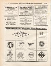 Österreichische Film-Zeitung 19270226 Seite: 42