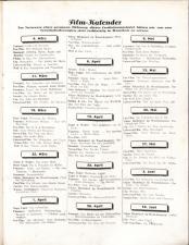 Österreichische Film-Zeitung 19270226 Seite: 43