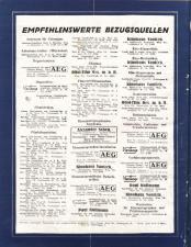 Österreichische Film-Zeitung 19270226 Seite: 44