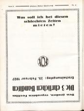 Österreichische Film-Zeitung 19270226 Seite: 4