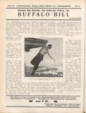 Österreichische Film-Zeitung 19270226 Seite: 8