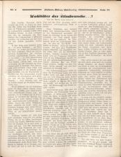 Österreichische Film-Zeitung 19270226 Seite: 9