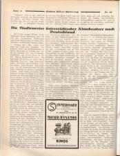 Österreichische Film-Zeitung 19270514 Seite: 10