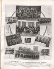 Österreichische Film-Zeitung 19270514 Seite: 11