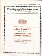 Österreichische Film-Zeitung 19270514 Seite: 14