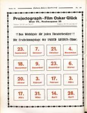 Österreichische Film-Zeitung 19270514 Seite: 16