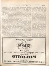 Österreichische Film-Zeitung 19270514 Seite: 17