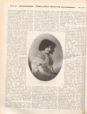 Österreichische Film-Zeitung 19270514 Seite: 18