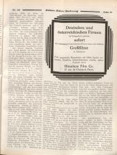 Österreichische Film-Zeitung 19270514 Seite: 19